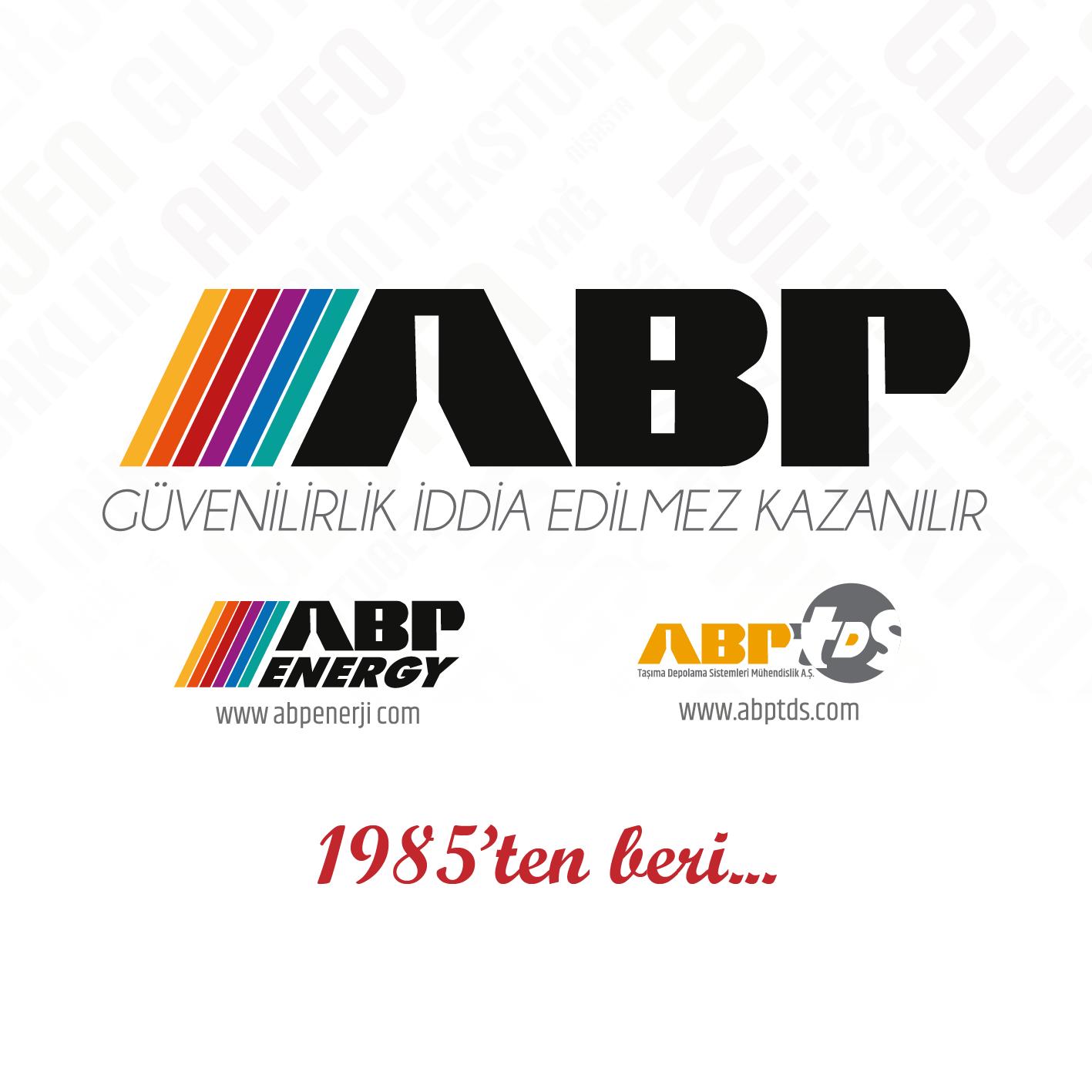 ABP WhatsApp