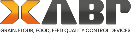 ABP | Grain, Flour, Food and Feed Quality Control Devices